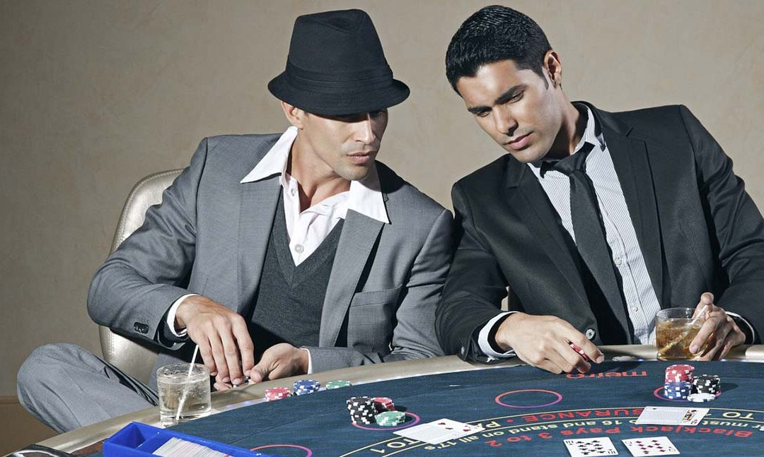 What to Do if You Are Addicted to Gambling?